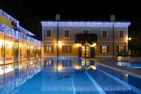 Villa Fondo Tagliata