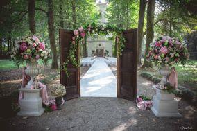 Maison Mariage Wedding Planner