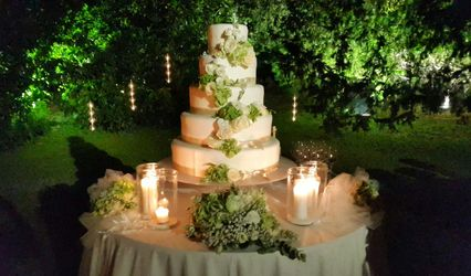 Maison Mariage Wedding Planner 1