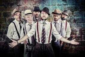 I Contrabbandisti - Swing Orchestra