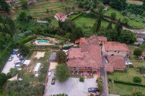 La Sosta in Toscana
