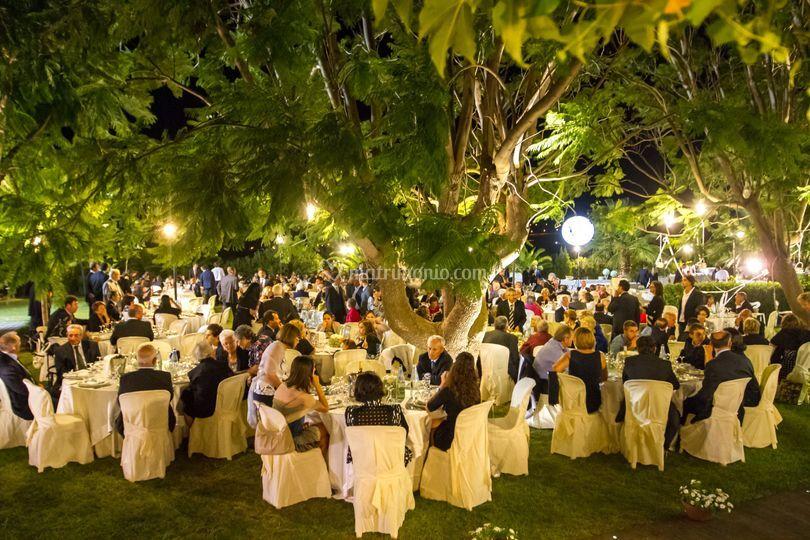 Matrimonio Vigneto Toscana : La location di ristorante il vigneto foto