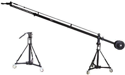 Gru - crane