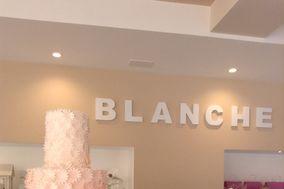 Pasticceria Blanche