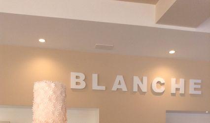 Pasticceria Blanche 1