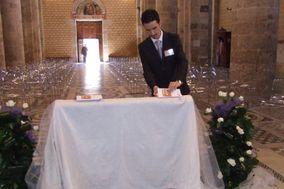 Nozze d'Autore - Wedding Planner