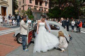 Claudio Onorato Fotografo
