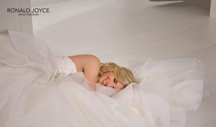 Berenice Sposa e Ceremonia 1