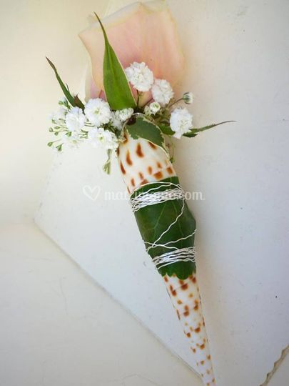 Per lo sposo