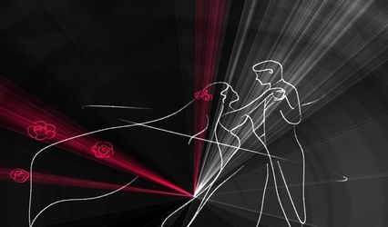Spazio Laser 1