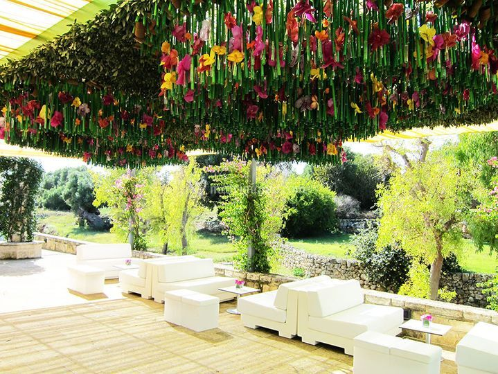 Wedding Puglia