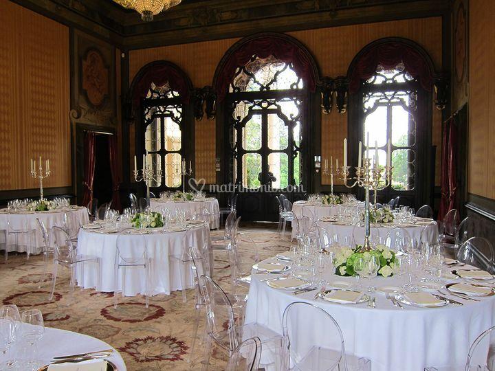 Wedding Treviso