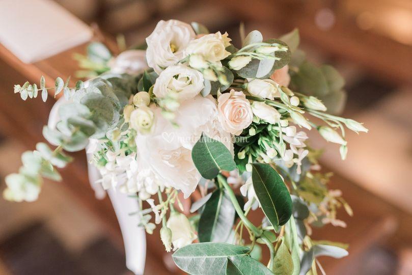 Giorgia Iocchi Weddings & Events