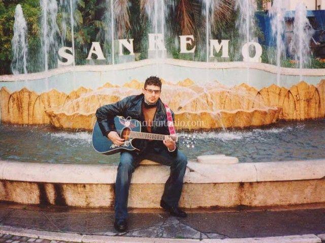 Accademia Sanremo