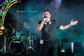 Puntakkapo Live Band