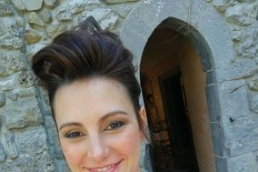Paola Cremonesi