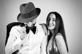 Emanuele & Ilaria