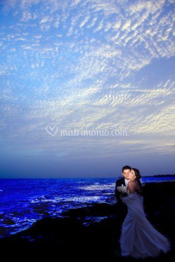 FotoSi Studio Fotografico