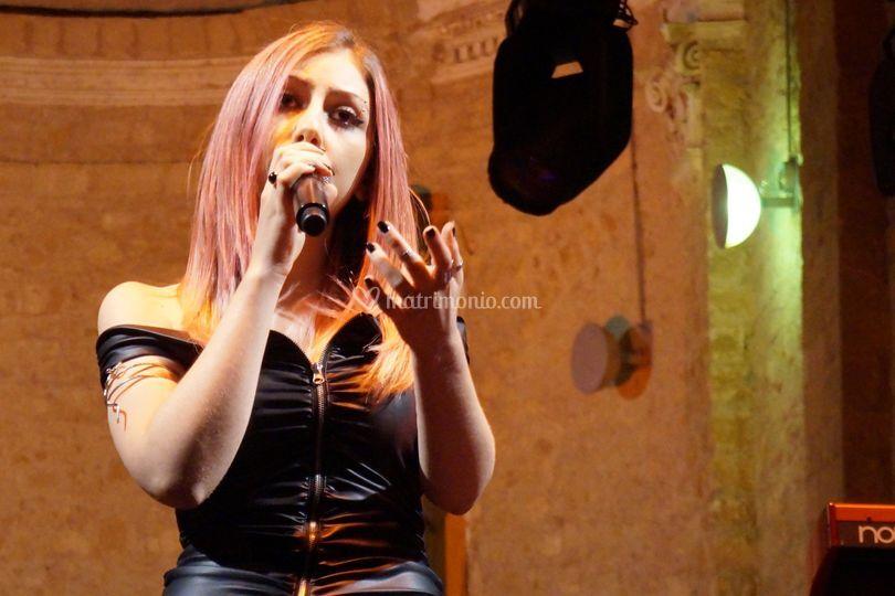 Elena Conforto