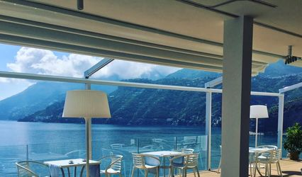 Hotel Club 2 Torri - Costiera Amalfitana