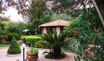 Villa Emilia 1