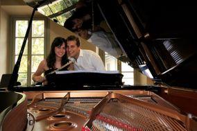 Duo Gemma Flauto e Pianoforte