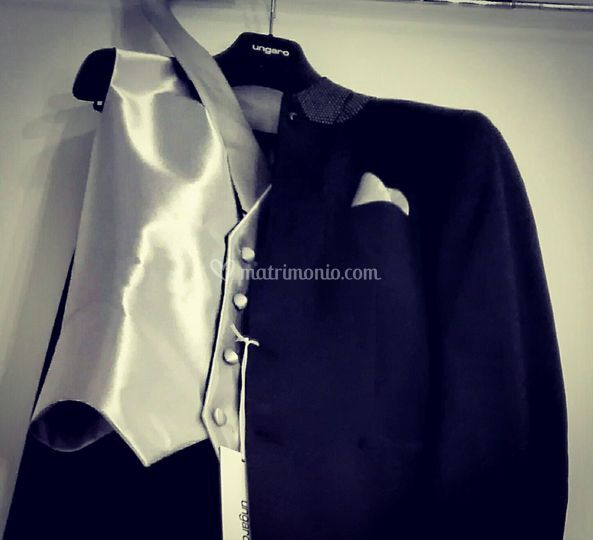 Levi Moda Uomo