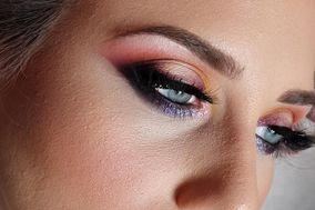 Rebecca D'Alterio Makeup Artist