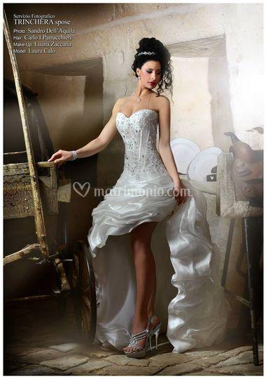 Trinchera Spose