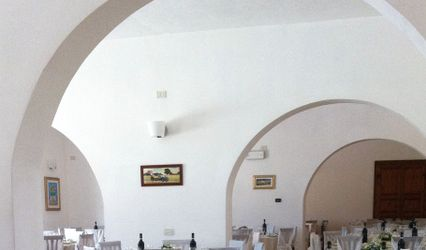 Villa Pascolo Country House 1