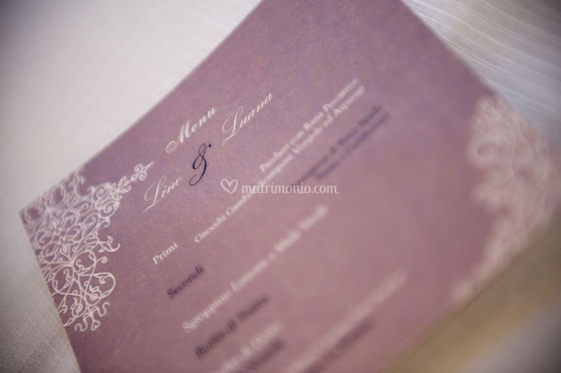 EyderWeddingDesign