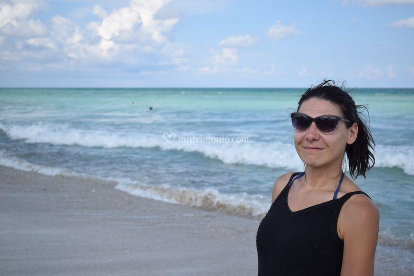 Viaggio di Nozze Florida