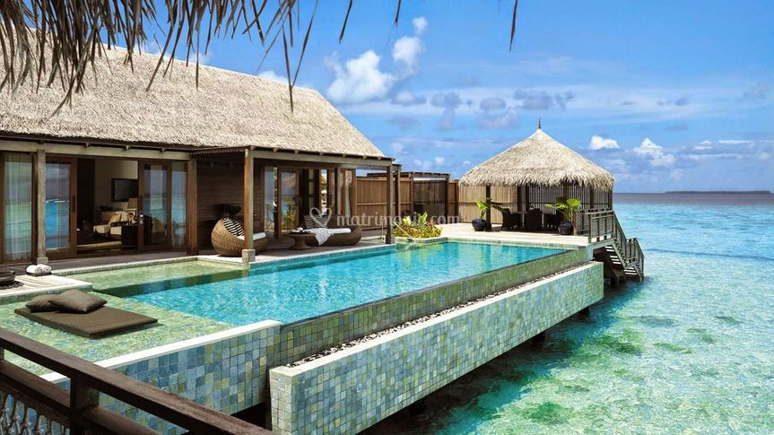 Viaggi di Nozze Fiji