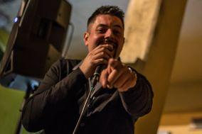 Dario Milani - Pianobar e Karaoke