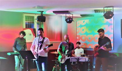 Dario Milani - Pianobar / Karaoke / Cover Band / DJ 3