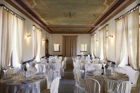 Hotel Mazzoccone