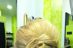 Glamourlab parrucchieri