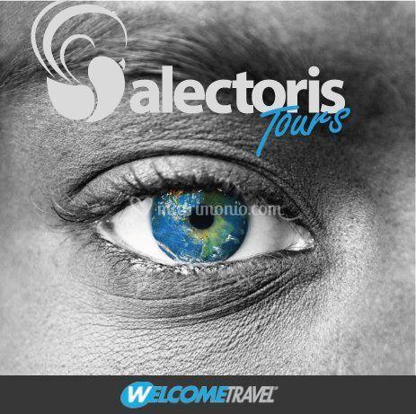 Alectoris Tours