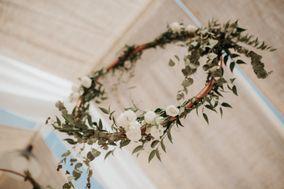 A modo - Enjoy your wedding
