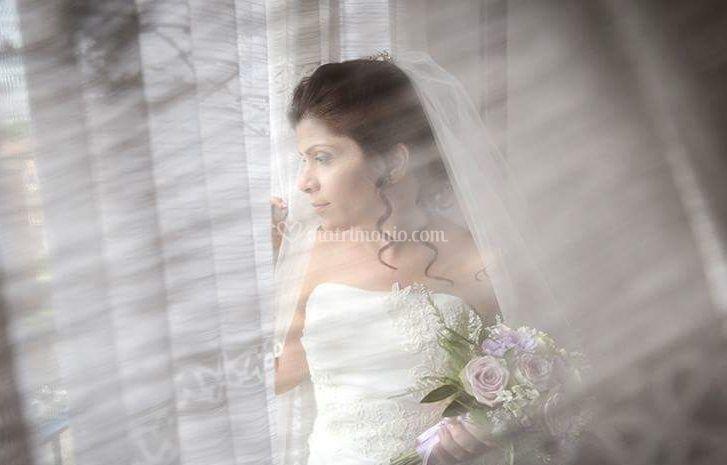 Sposa Aurelia