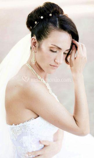 Sposa Roxana