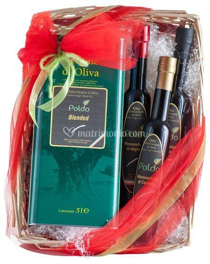 Confezione regalo_1
