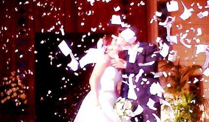 Your Wedding Book 1