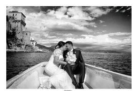 Fotomania - F.lli Trito Photographers