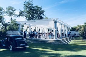 Ca' Borghese by Cerimonial Party