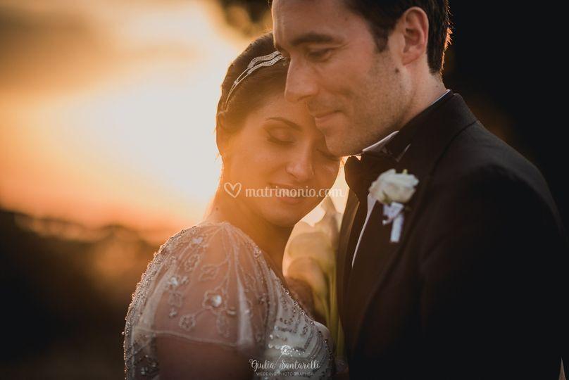 Matrimoni 2017