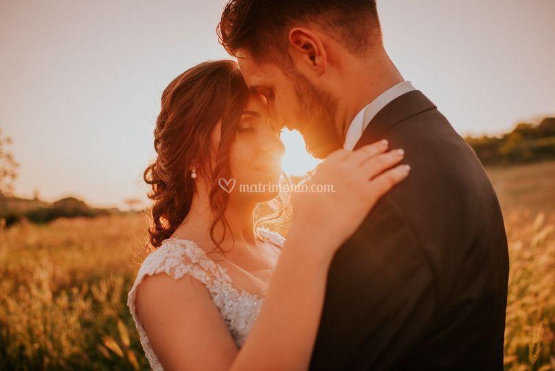 Matrimoni 2019