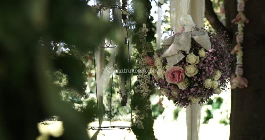Wedding Story Studio