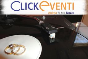Click Eventi