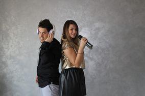 Valentina&Alex Dj